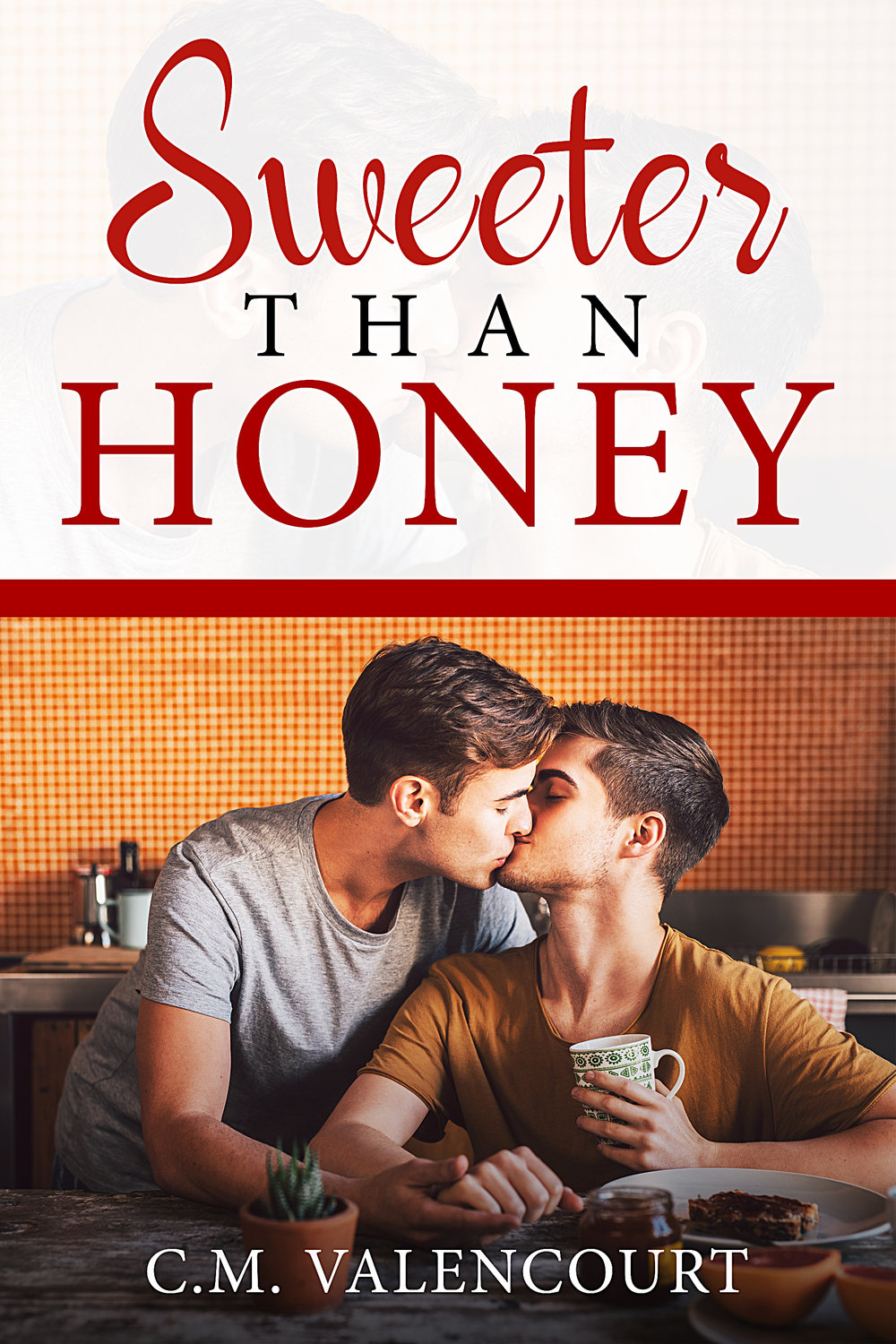 Sweeter than Honey cover.jpg