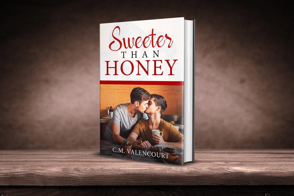 Sweeter than Honey 3d cover.jpg