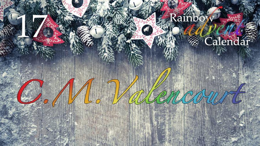 rainbow advent calendar 2.jpg