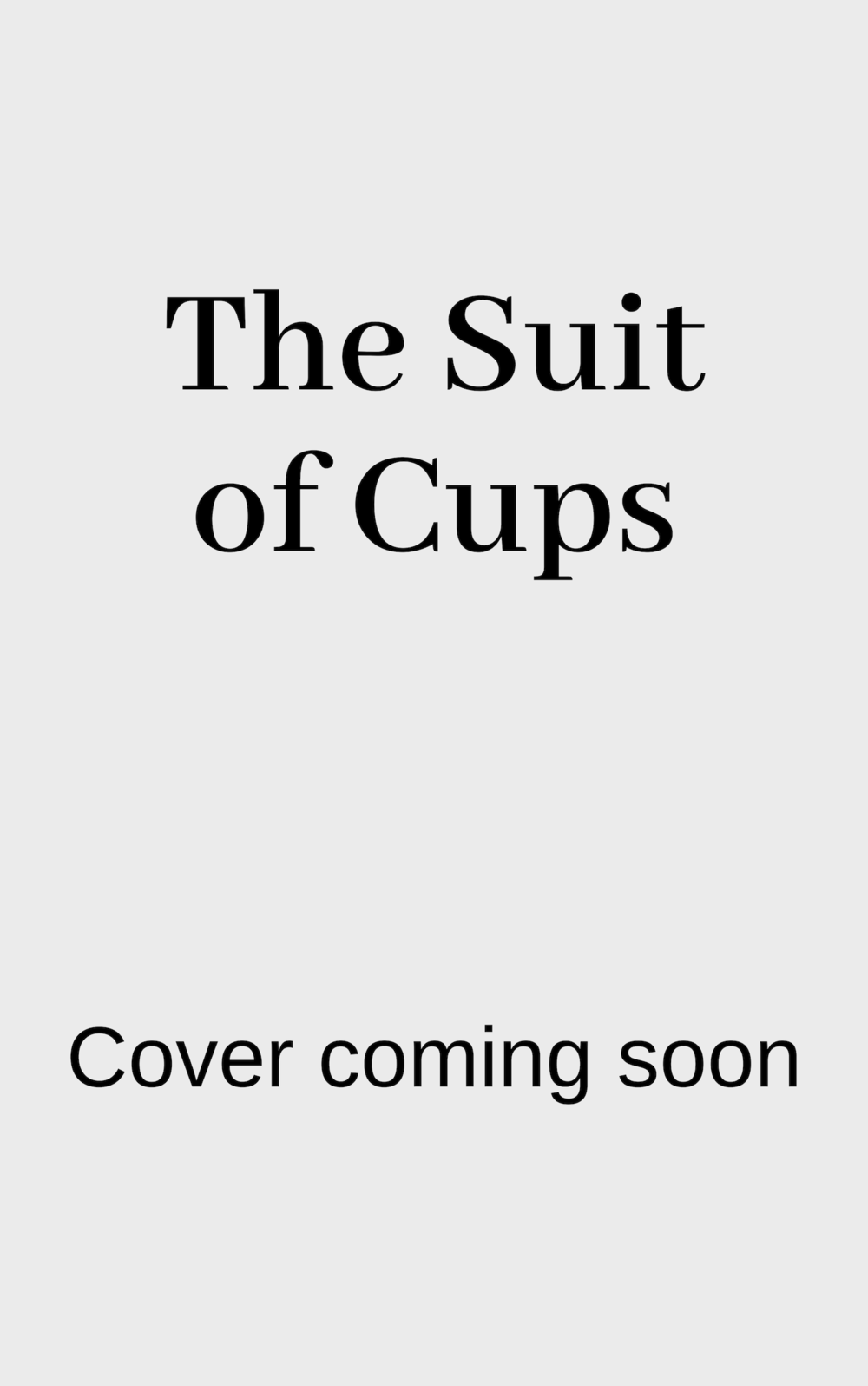 suit of cups placeholder cover.png