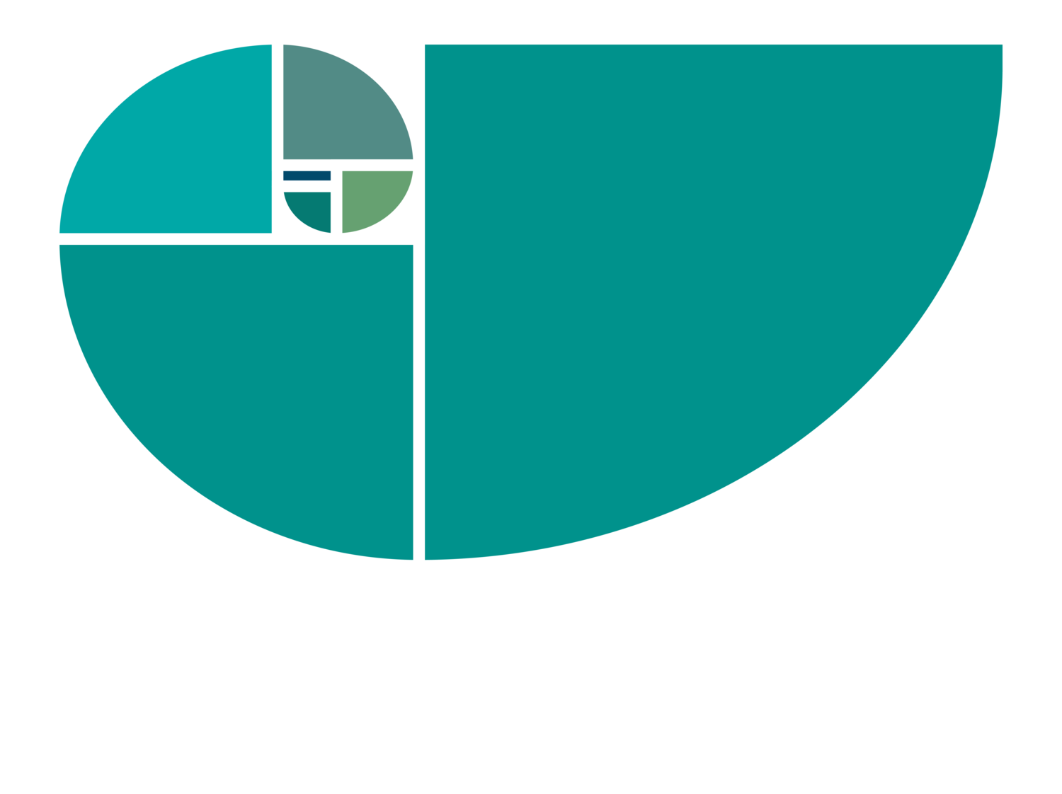 Communicore - Organizational and Business Consulting