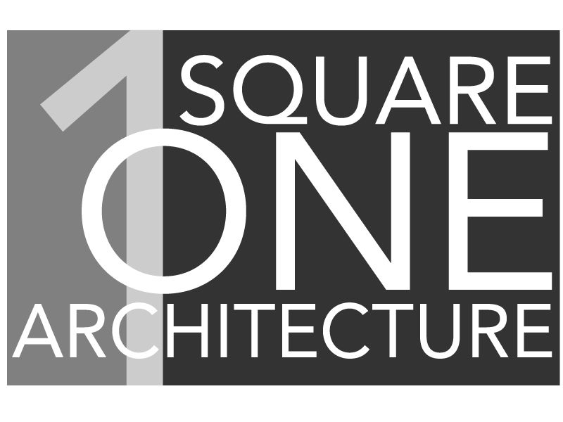 Square One Architecture, Inc.