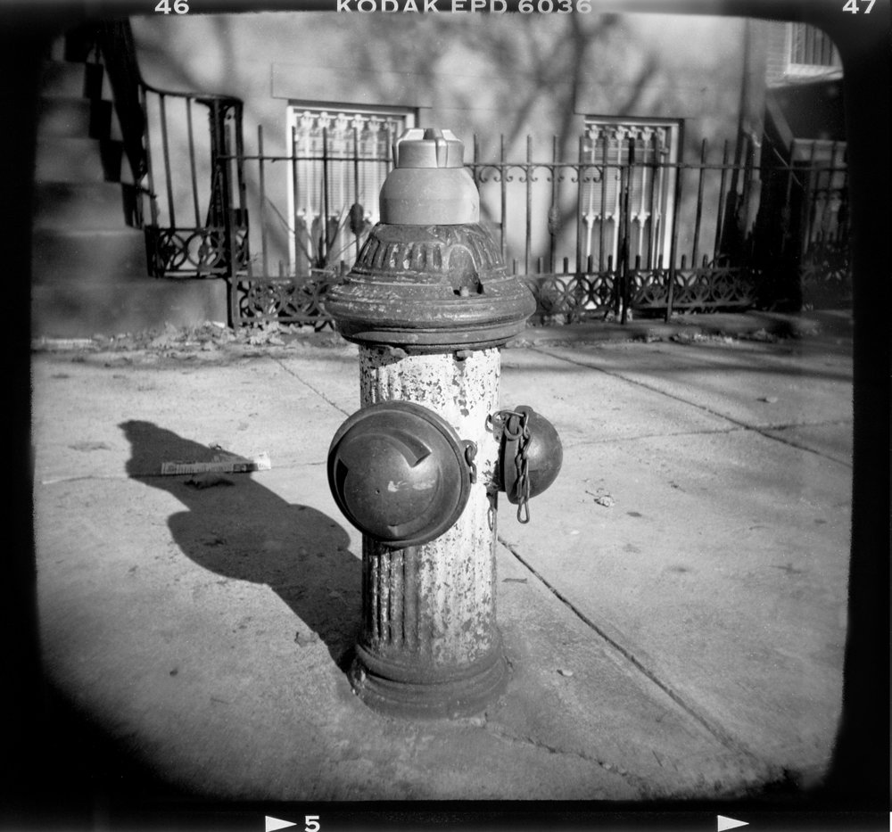 hydrant1.jpg