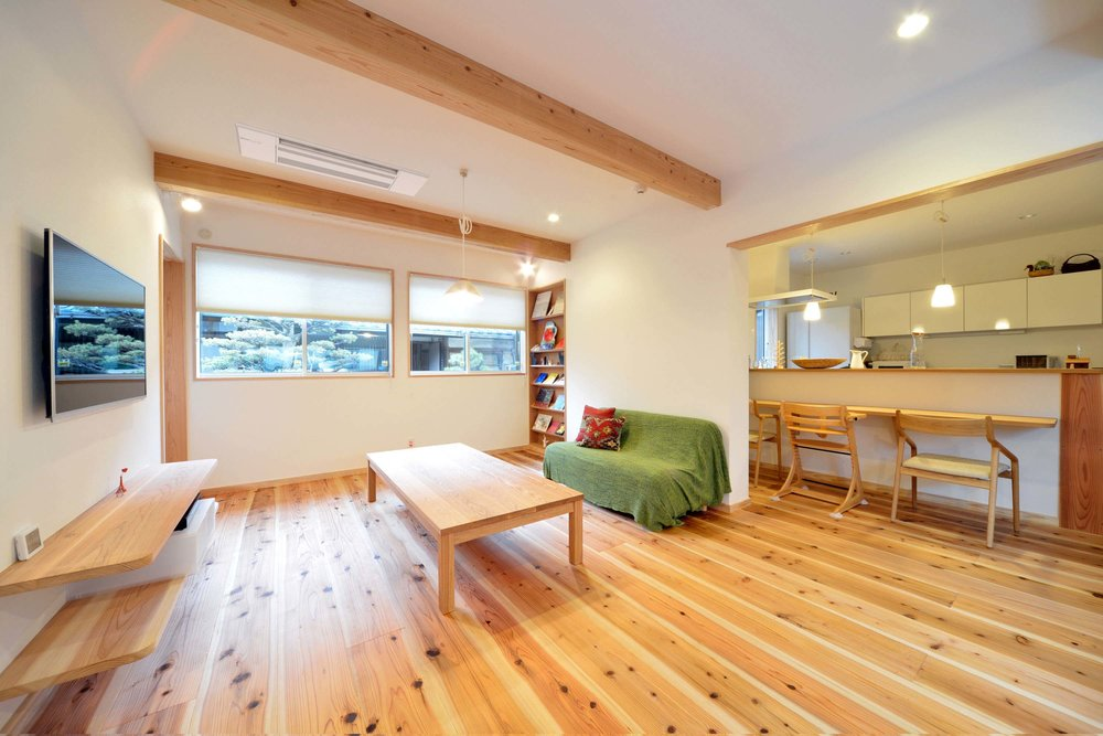 MLZ+Great+Room+Lifestyle.jpg