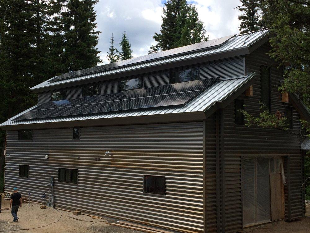 Eberle Barn Complete.JPG