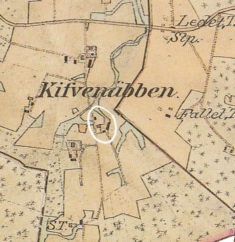 kivenabben-karta1.jpg