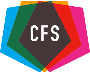 cfs production