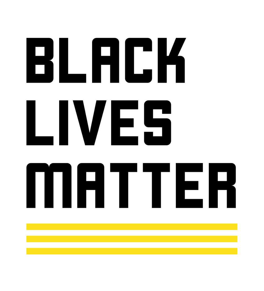 Black Lives Matter.png
