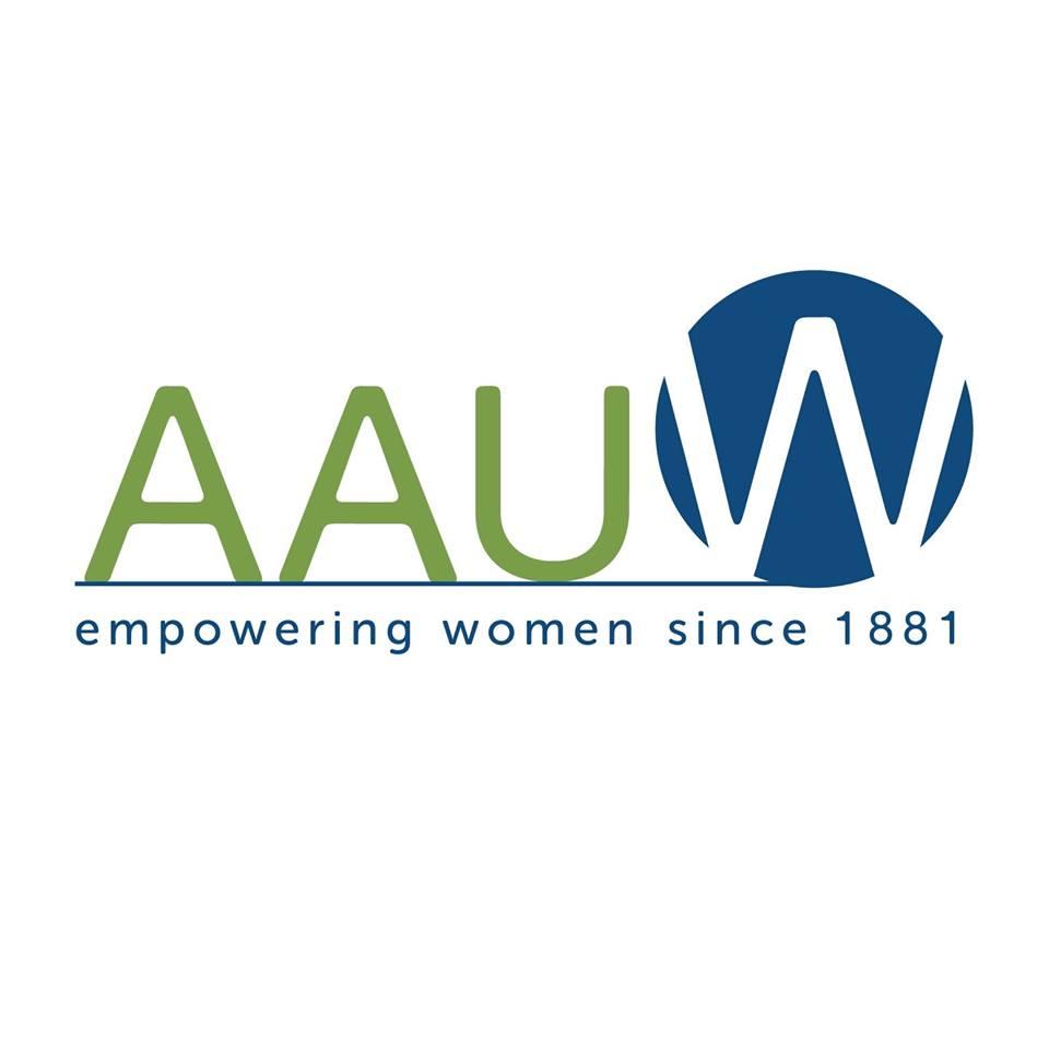 American Association of University Women.jpg