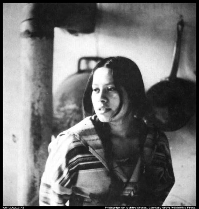lakota woman.jpeg