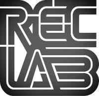 REClab_logo_vectorial copy copy.jpg