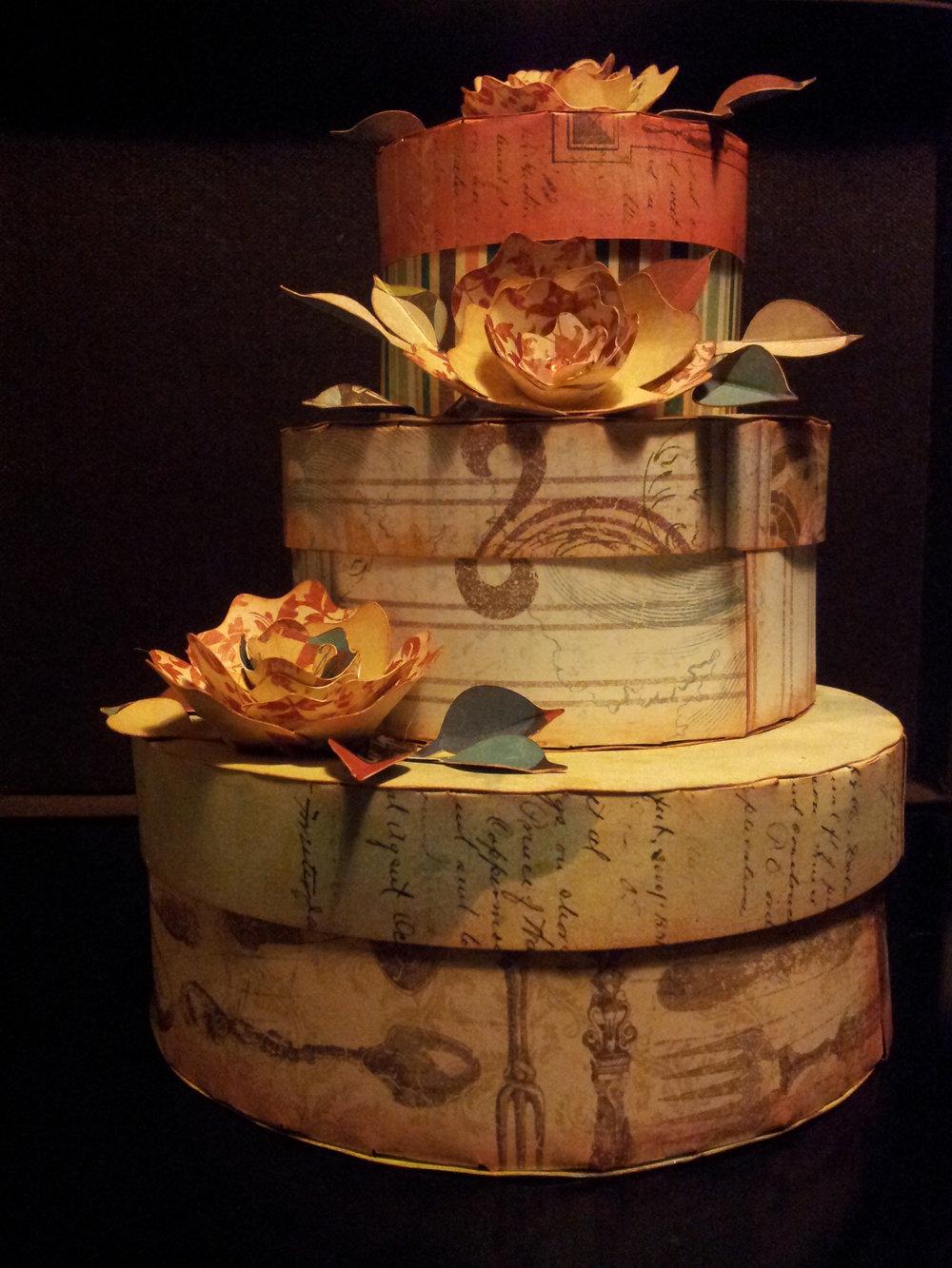 3-tier-bday-cake-box