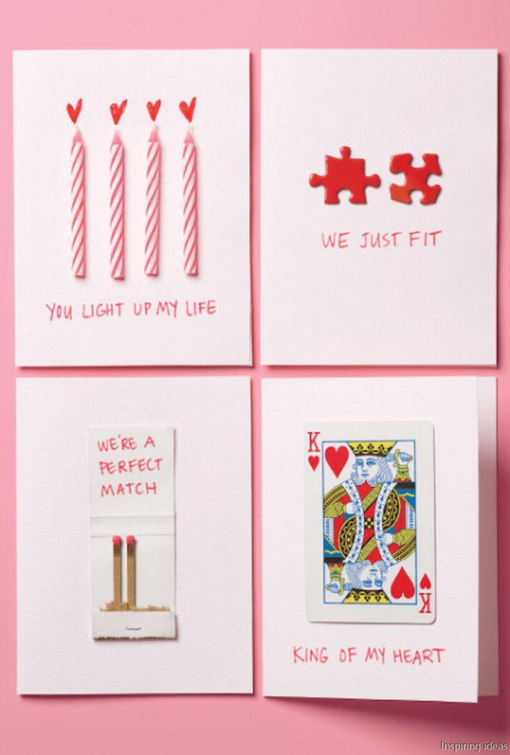 Creative-Valentine-Cards-Selbst-gemachte-Ideen43.jpg