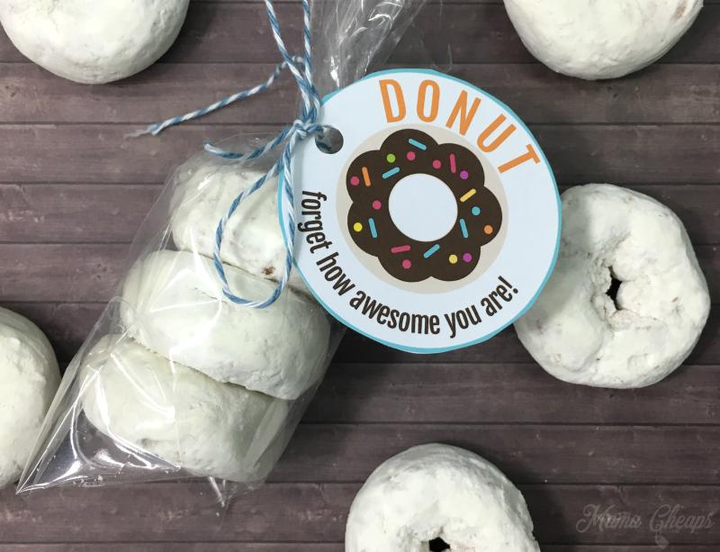 Donut-Valentine-Idea.png