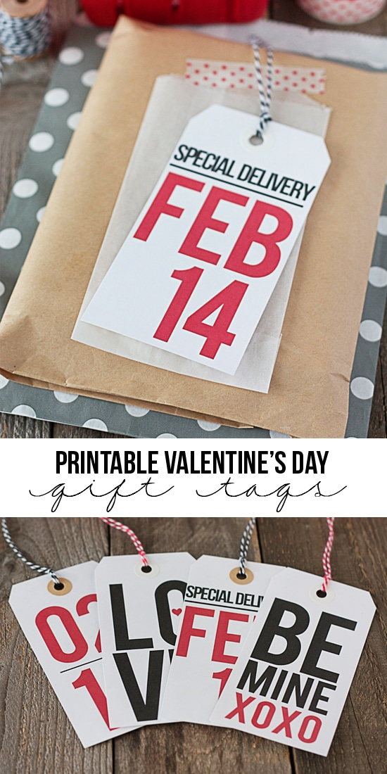 Printable-Valentine-Gift-Tags-by-Live-Laugh-Rowe-for-TidyMom.net_.jpg