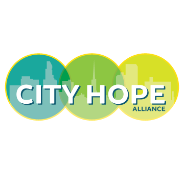 City Hope Alliance