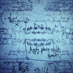 math236.jpg