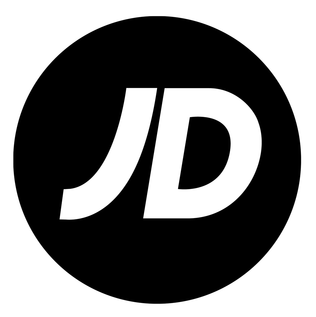 JD-sports inna semenyuk