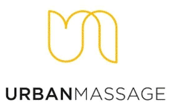 urban-massage inna semenyuk