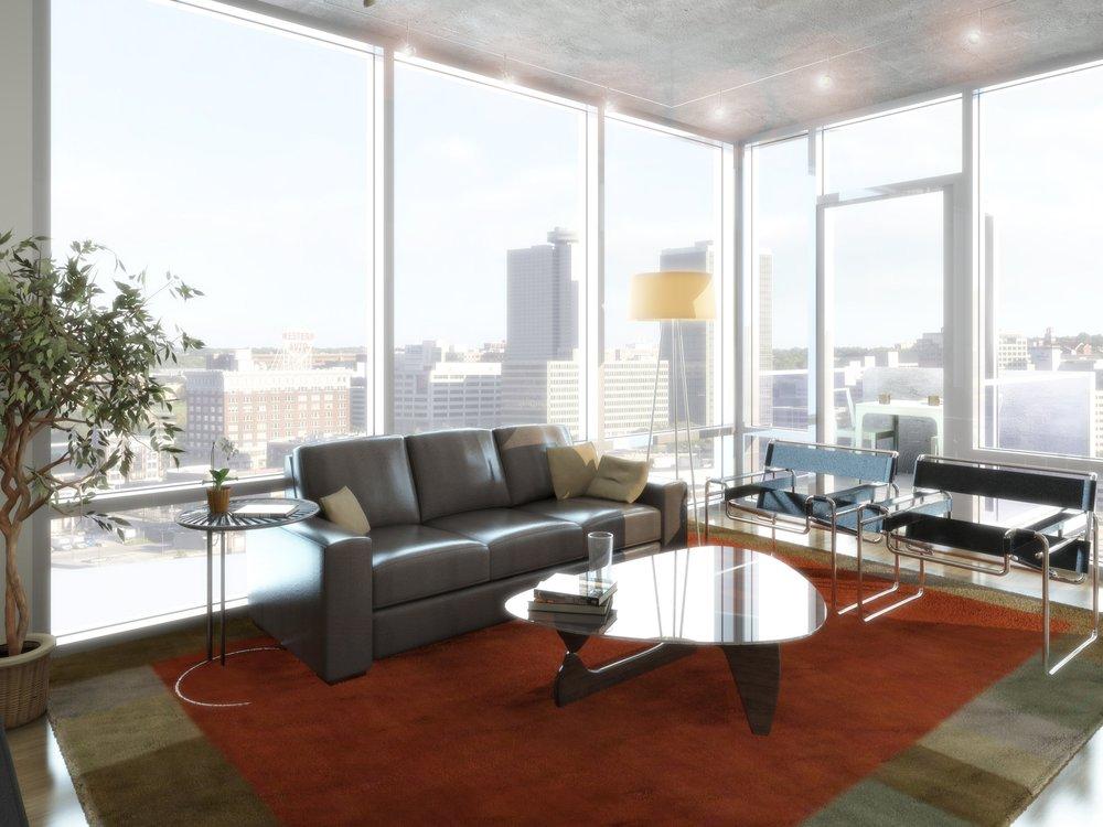 1801_Broadway_Interior_Living2.jpg