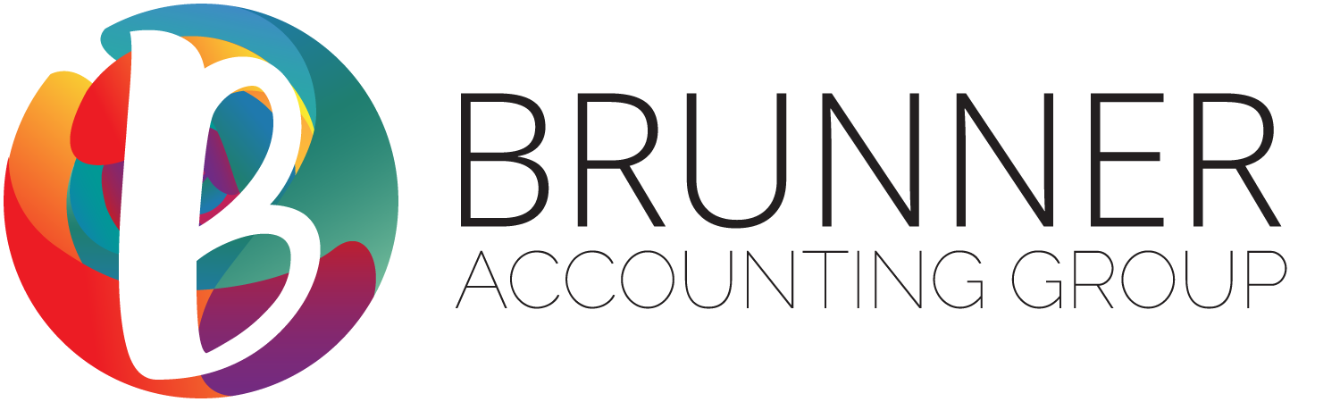 Brunner Accounting Group