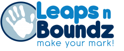 Leaps-n-Boundz-e1379387567269.png