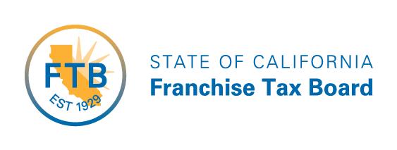 California FTB Logo.png