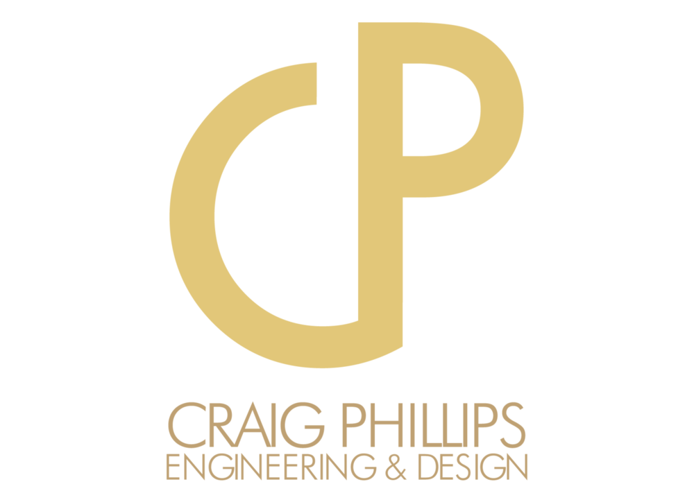 CraigPhillips.png