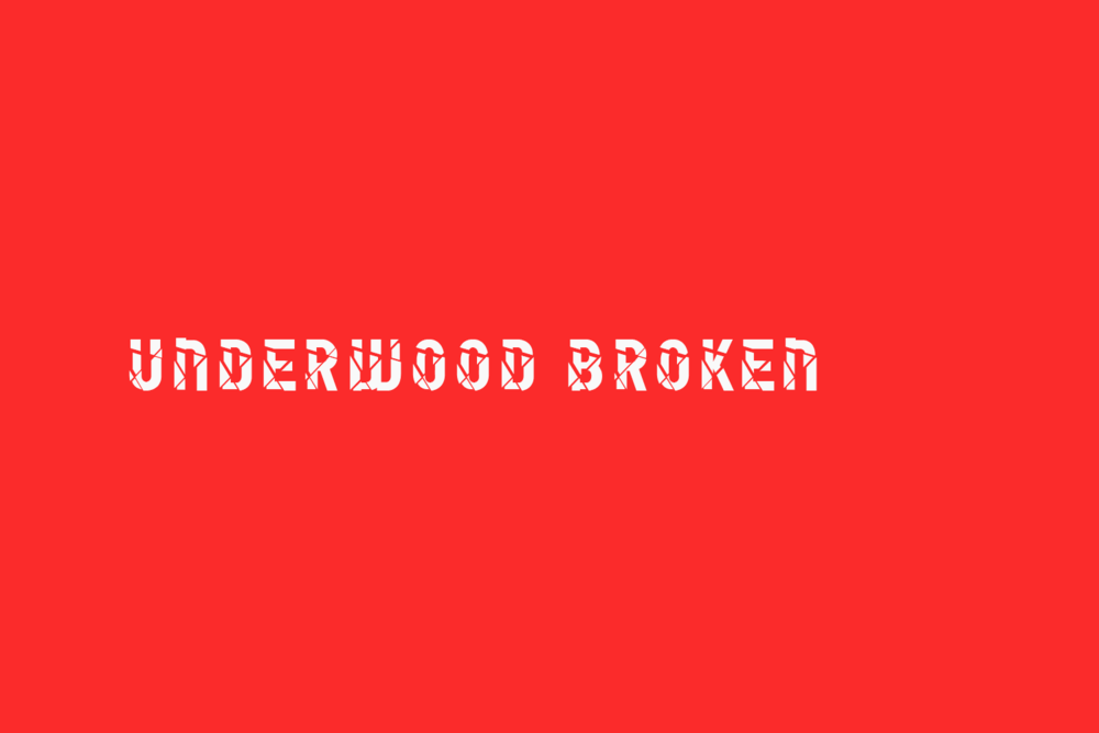 underwood-broken-heading-jacob-berchem.png