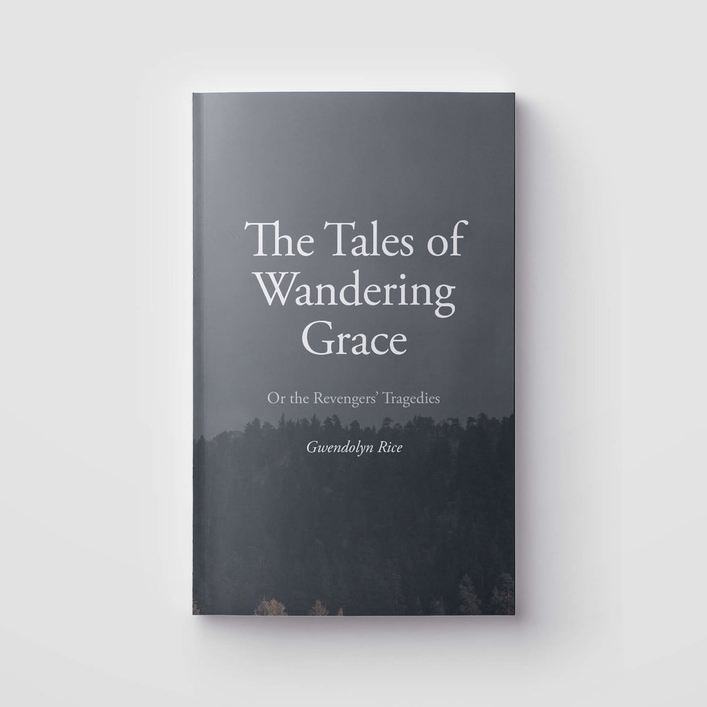 gwen-rice-tales-of-wandering-grace-jacob-berchem.jpg