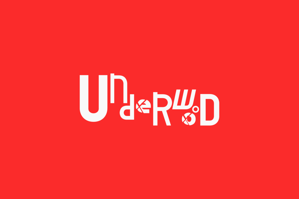 Underwood, set in its namesake