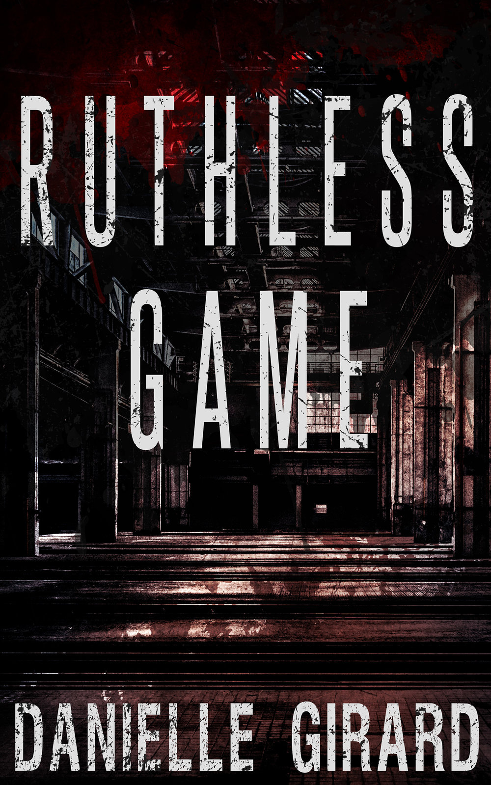 Ruthless Game -