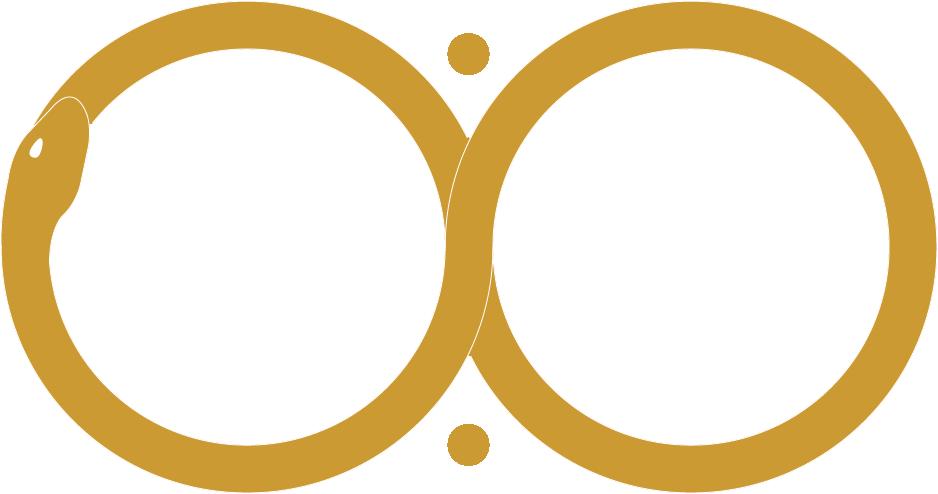 HH-Logo-Web-Tranp.png