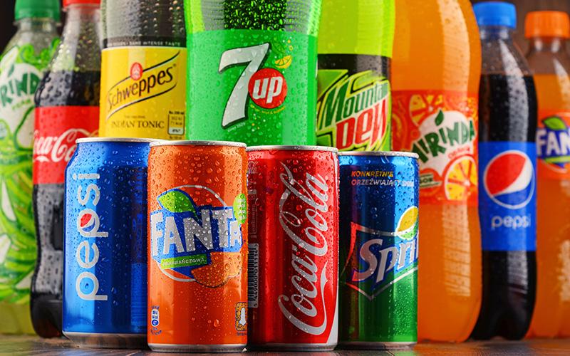 Hasil gambar untuk soda