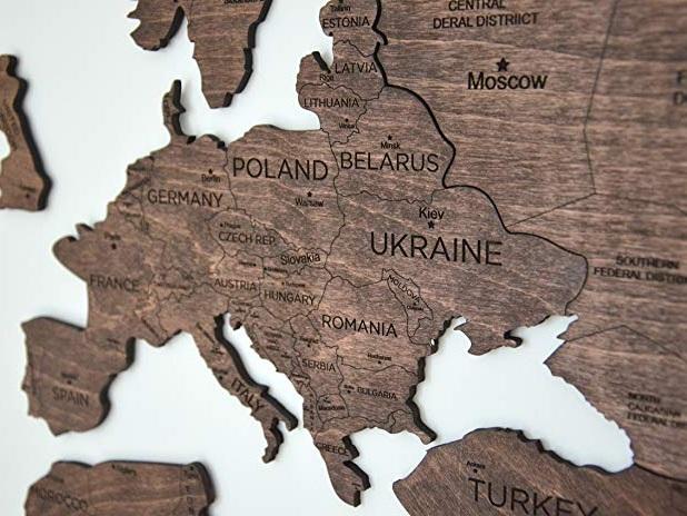 world+map.jpg
