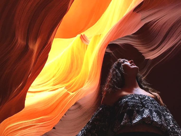 antelope+canyon+portrait.jpg