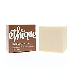 solid shampoo-Amazon 16.00