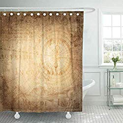 shower curtain-amazon 27.99