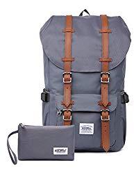 Back Pack-Amazon 40.99