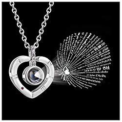Projective Necklace-amazon 9.48