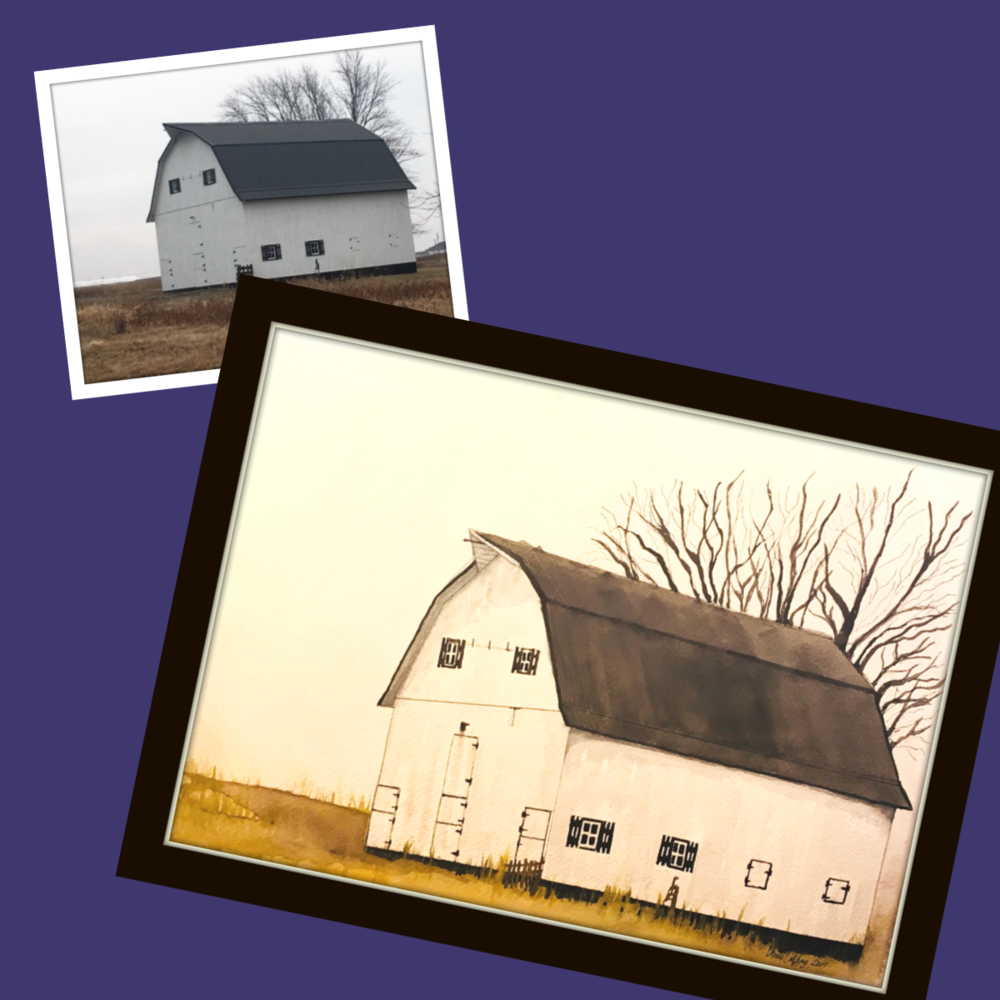 neighbor barn for gallery.png