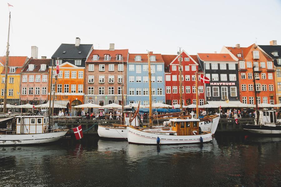 COPENHAGEN_site.jpg