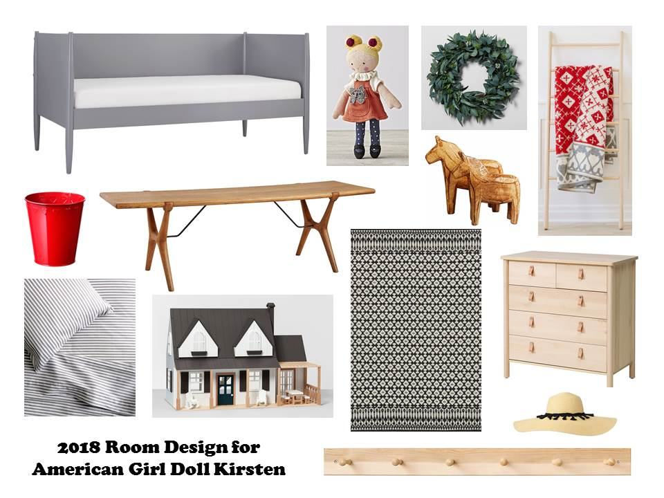 2018 Room Design for American Girl Doll Kirsten.jpg