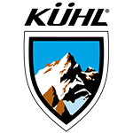 kuhl_logo_vertical_150.png