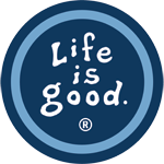 LifeIsGood_logo_150.png