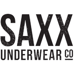 saxx_logo_150.png