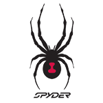 Spyder_logo_150-copy.png