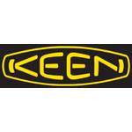 keen_logo_150-copy.png