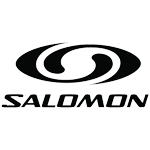 salomon_150 (1).png