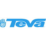 TEVA_LOGO_150-copy.png